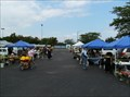 Image for Farmer's Market  -  Wisconsin Rapids, WI