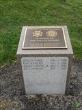 Image for Borough of Sinking Spring Honoring Fallen Heroes