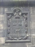 Image for City Coat Of Arms - Newcastle-Upon-Tyne, UK