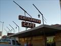 Image for Cattlemen's Steakhouse - Stockyards City, OK