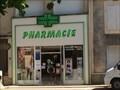 Image for Pharmacie Boisard Marie Françoise - Vasles, Nouvelle Aquitaine, France