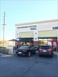 Image for Starbucks - Route 95 - Yuma, AZ