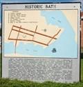 Image for Historic Bath - BB2