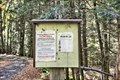 Image for Federation of Women's Clubs State Forest - New Salem MA
