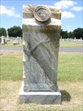 Image for T.K. Curlin - Elm Grove Cemetery - Roddy, TX