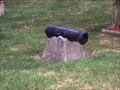 Image for Waterville Cannon