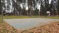 Image for Audubon Park Basketall Court - Spokane, WA