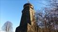 Image for Bismarckturm (Unna) - Fröndenberg, Germany