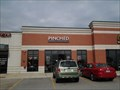 Image for Pinched Mediterranean Grill - Lombard, IL