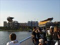Image for Heinz Field - Pittsburgh, PA