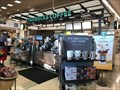 Image for Starbucks - Blaine St Safeway  - Moscow, ID