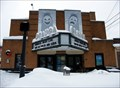 Image for Geauga Theater - Chardon, Ohio