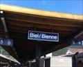 Image for Biel/Bienne, BE, Switzerland
