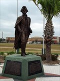 Image for George Washington - McAllen, TX