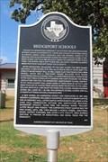 Image for Bridgeport Schools