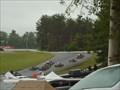 Image for Mosport International Kart Complex