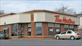 Image for Tim Horton's Wi-Fi - Springhill, NS