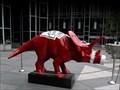 Image for Ketchupsaurus  -  Pittsburgh, PA
