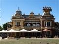 Image for Breakfast Creek Hotel - Albion - Brisbane - QLD- Australia