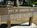 Image for Bubb Park - Mountain View, CA