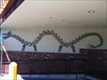 Image for Long Dragon - Emeryville, CA