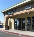 Image for Starbucks - Patterson Rd - Riverbank, CA
