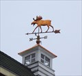 Image for The Copper Moose - North Conway, NH
