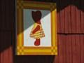 Image for Dutch girl block at L. Thomas Farm - Bluff City, TN