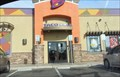 Image for Taco Bell - San Leandro, CA