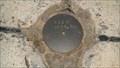 Image for 1134.90  SE Lancelot Culdesac
