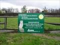 Image for Wheelabrator Wildlife Refuge Project - Westville, NJ
