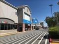 Image for Walmart - Wifi Hotpsot - Gilroy, CA, USA