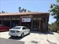 Image for The Empanada Maker - Mission Viejo, CA
