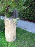 Image for Hitching Post at Old Mission, Santa Barbara, CA