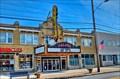 Image for The Palace Theater - Syracuse NY
