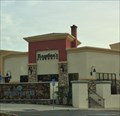 Image for Angelina's Pizzeria - Dana Point, CA