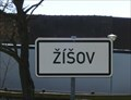 Image for Žíšov, Czech Republic
