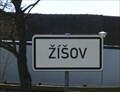 Image for Žíšov, Czech Republic