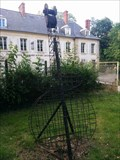 Image for Contre-basse, centre des musiques - Dammarie-les-Lys, France