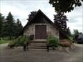 Image for Farnham Cemetery - Farnham, ON