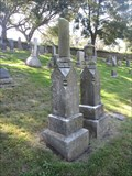 Image for Penavaire - Mountain View Cemetery - Oakland, CA
