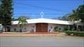 Image for Iglesia de Cristo Rey - Cancun, Mexico