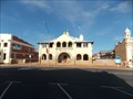 Image for Inverell, NSW, 2360