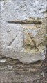 Image for Benchmark - St Mary and St Peter - Barham, Suffolk