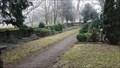 Image for Mennoniten Friedhof - Andernach/Eich, RP, Germany