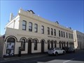 Image for McDonald Smith Building - Fremantle, Western Australia
