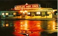 Image for Highland Park Diner, Rochester, New York