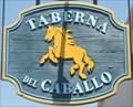 Image for Taberna del Caballo - St. Augustine, FL