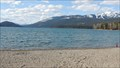 Image for Whitefish Lake - Whitefish, MT