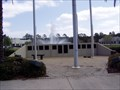 Image for WWII Memorial - Fleming Island, Florida
